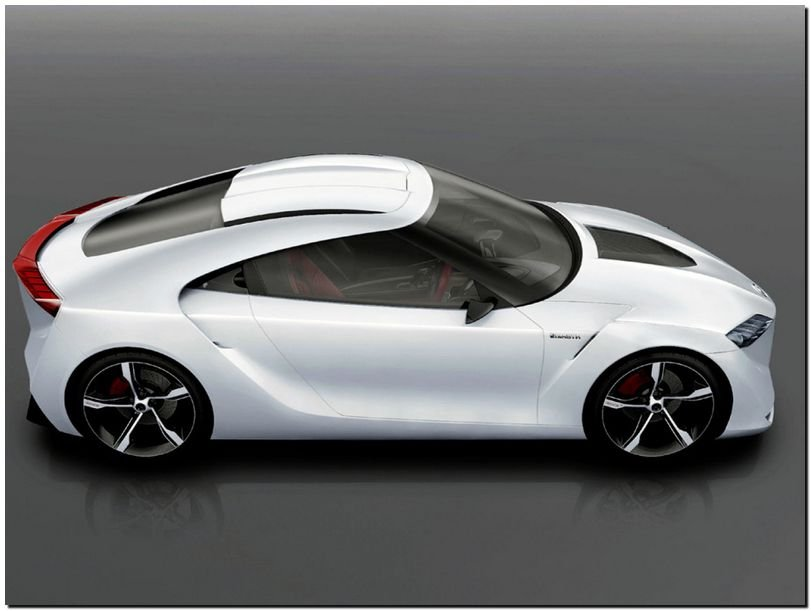 new car release 2015Toyota Supra 2015  Car Review Car Tuning Modified New Car