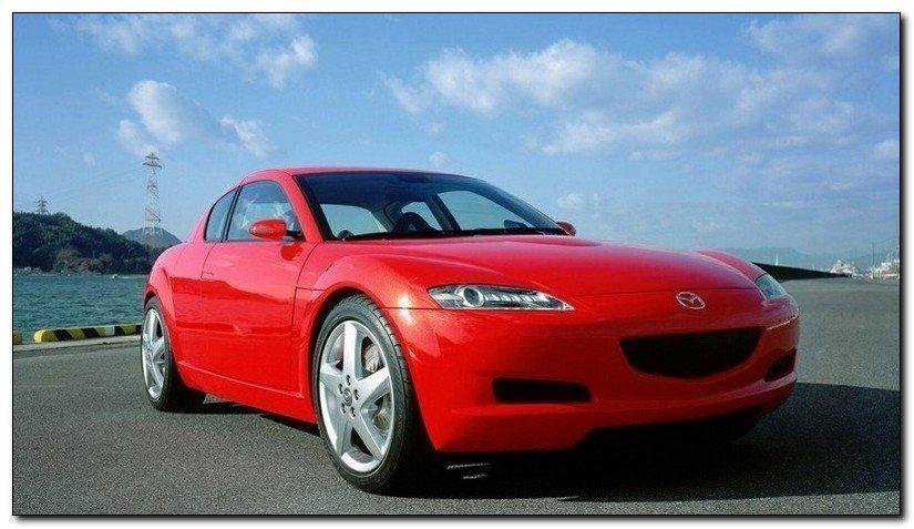 2005 mazda rx8 interior. 2005 mazda rx8 interior car review tuning modified new front side