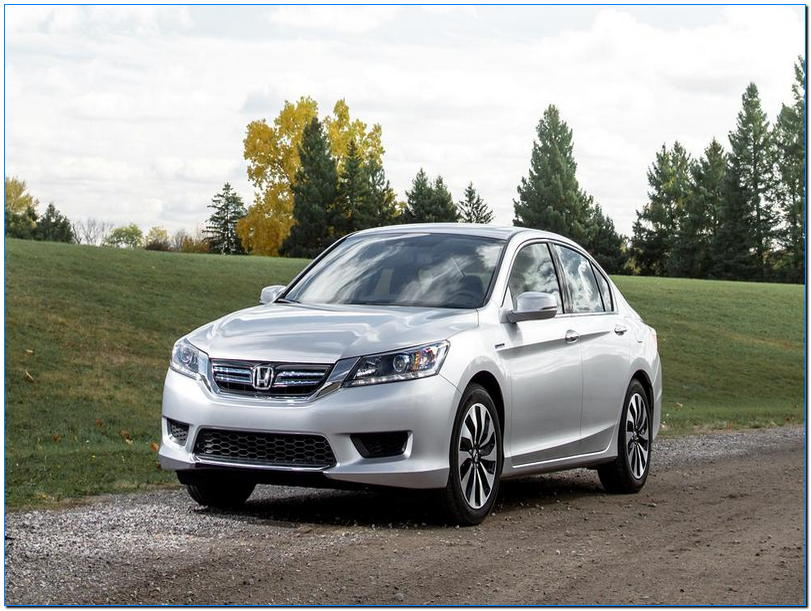 2008 honda accord reviews specifications car review car tuning modified new car. Black Bedroom Furniture Sets. Home Design Ideas