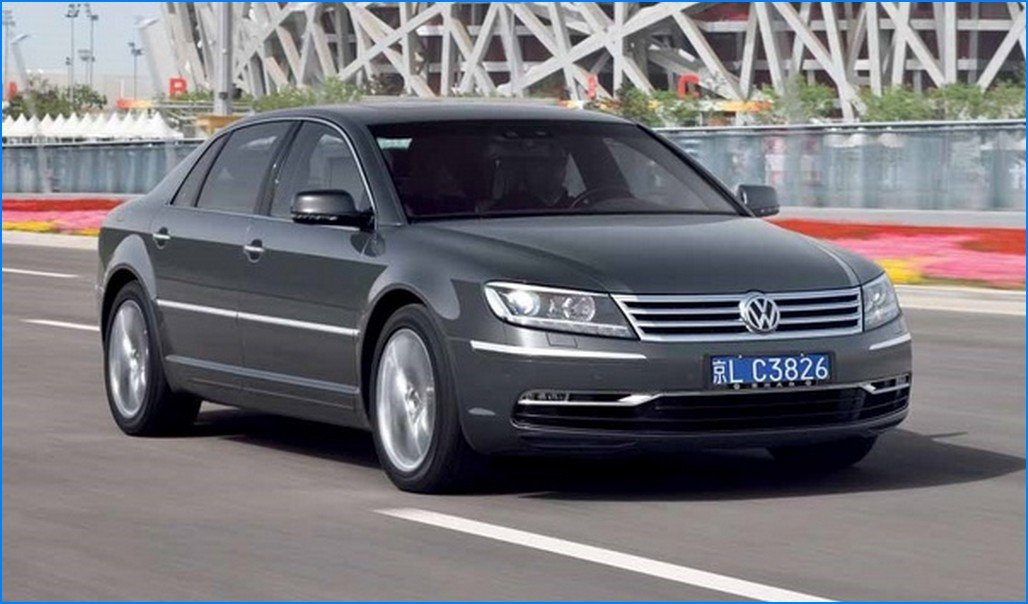 volkswagen phaeton 2015 for sale car review car tuning. Black Bedroom Furniture Sets. Home Design Ideas