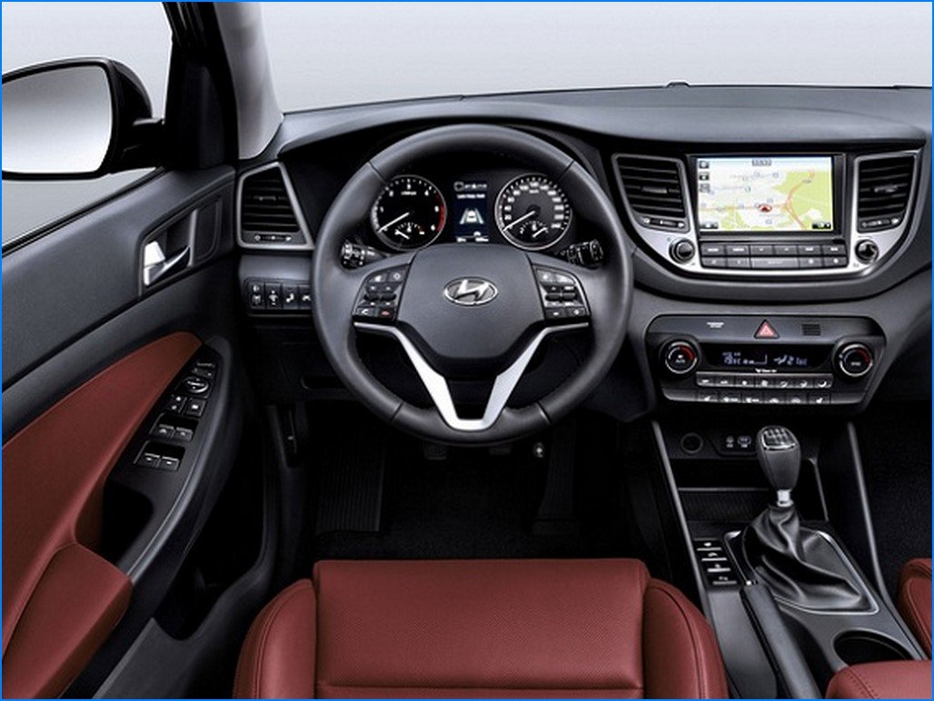2016 nissan qashqai price car review car tuning modified new car. Black Bedroom Furniture Sets. Home Design Ideas