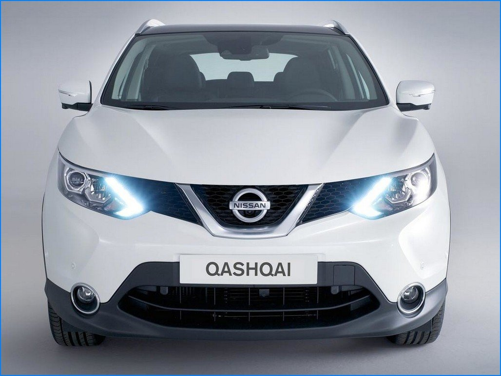 2016 nissan qashqai review specifications car review car tuning modified new car. Black Bedroom Furniture Sets. Home Design Ideas