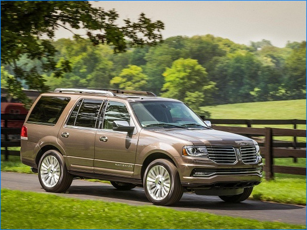 2017 lincoln navigator review specifications car review car tuning modified new car. Black Bedroom Furniture Sets. Home Design Ideas
