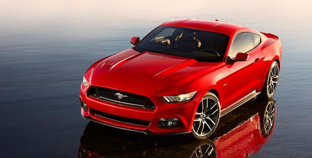 2015-ford-mustang-gt-photo2