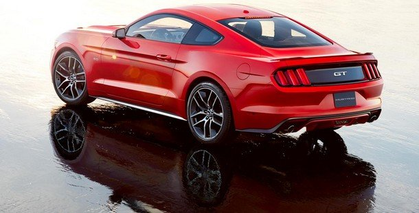 2015-ford-mustang-gt-photo3