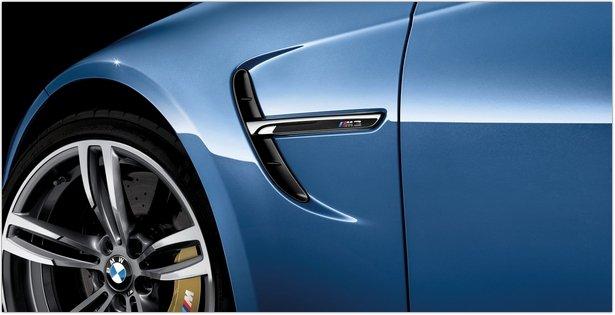 2015 BMW E46 M3 Wheel
