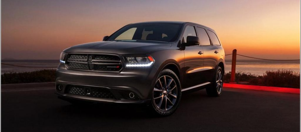 2017 Dodge Durango Towing Capacity >> 2018 dodge durango rt review | Review Price Release Date and Specification