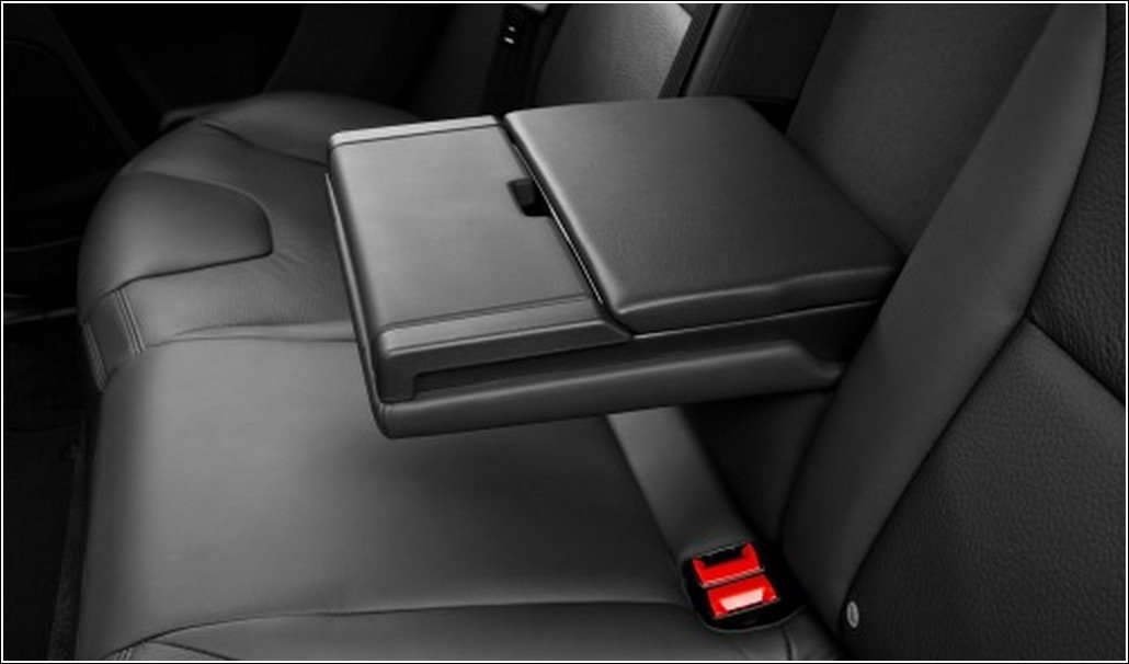 volvo xc60 Table