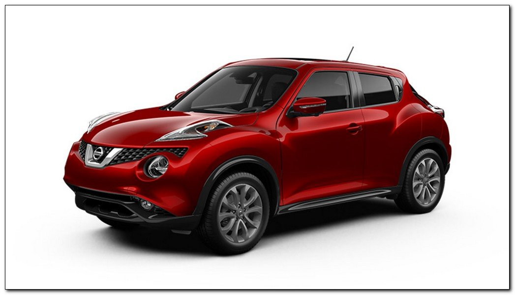 2015 nissan juke review review price release date and specification. Black Bedroom Furniture Sets. Home Design Ideas
