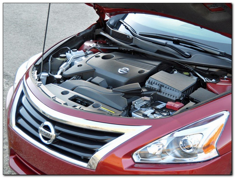 nissan altima 2014 engine review price release date and specification. Black Bedroom Furniture Sets. Home Design Ideas