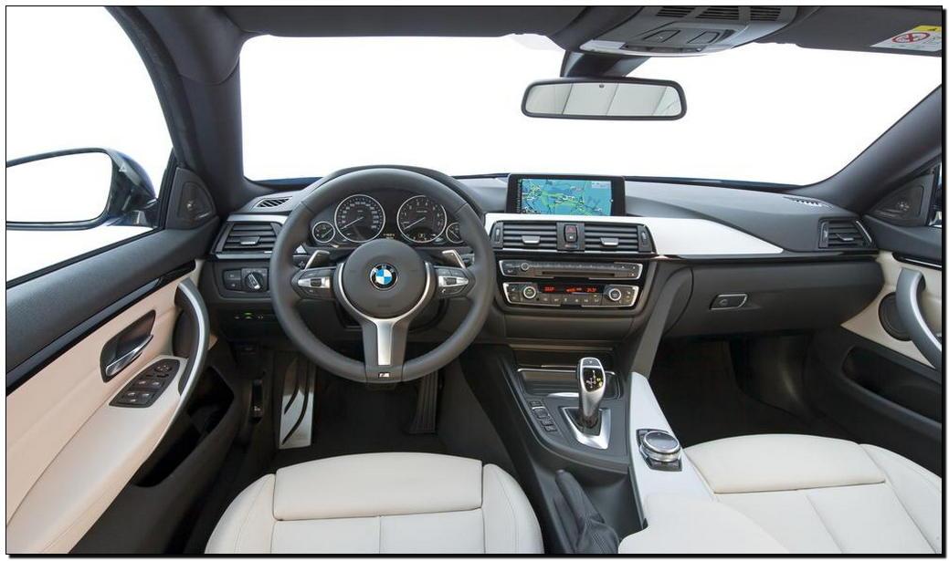 2015 bmw 428i coupe 2 door