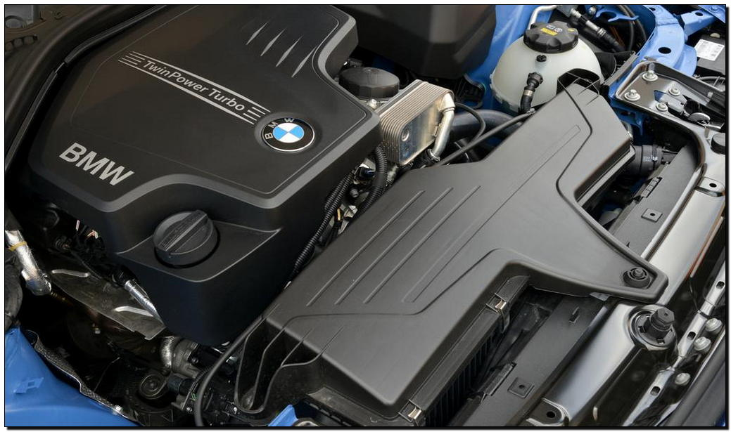 2015 Bmw 428i Review And Specifications Review Price Release Date And Specification