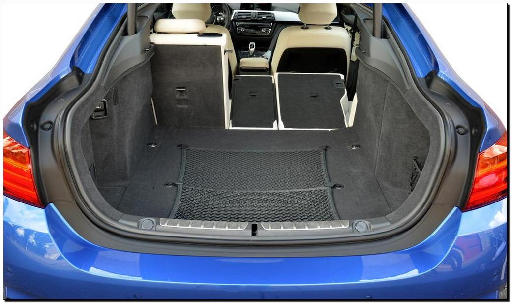 2015 bmw 428i xdrive convertible