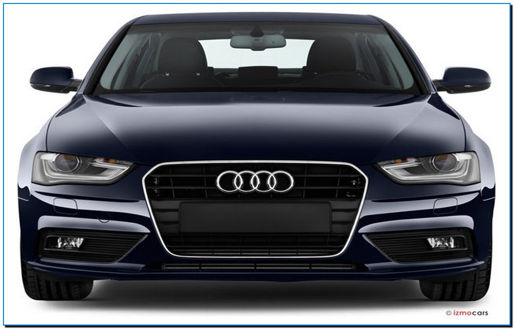 2015 audi a4 manual transmission review price release date and specification. Black Bedroom Furniture Sets. Home Design Ideas