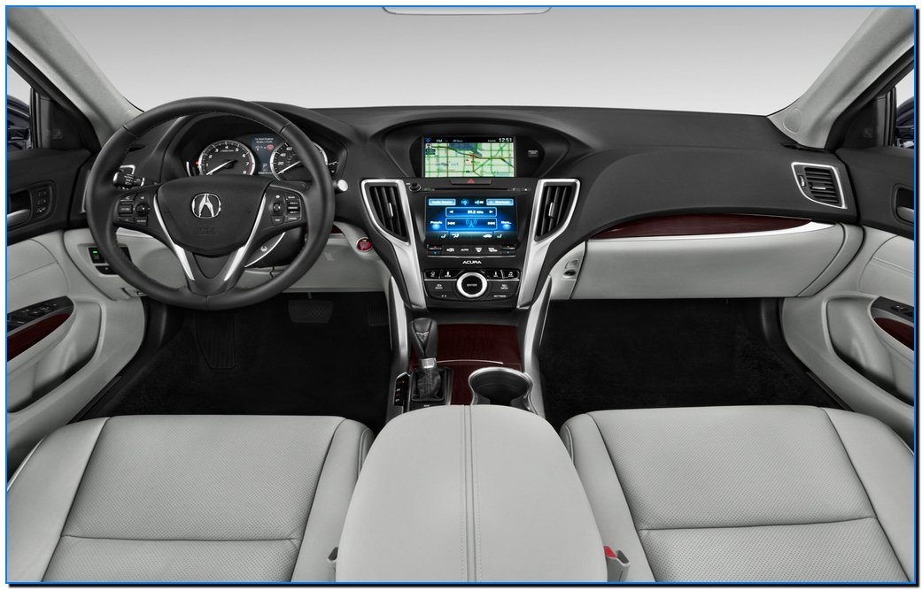 2015 acura tlx tech sedan 1a review price release date. Black Bedroom Furniture Sets. Home Design Ideas