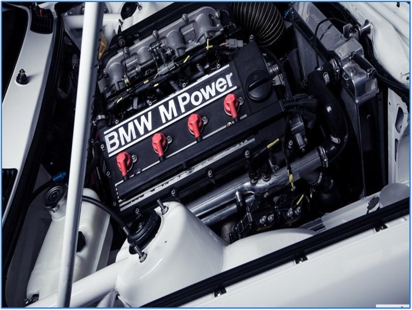bmw e30 m3 for sale usa