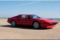ferrari 308 gts cars for sale