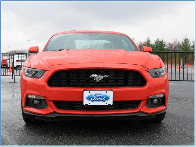 2015 ford mustang specs and price review price release date and specification. Black Bedroom Furniture Sets. Home Design Ideas