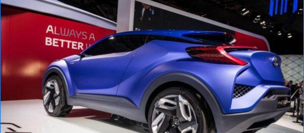 2015-Toyota-C-HR-design