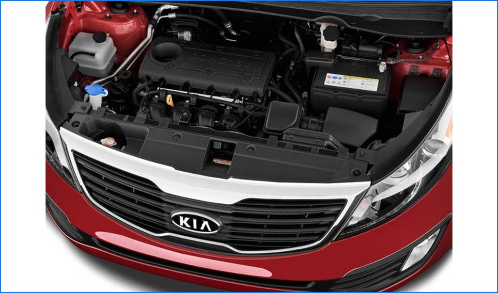 2016 kia sportage mpg review price release date and specification. Black Bedroom Furniture Sets. Home Design Ideas
