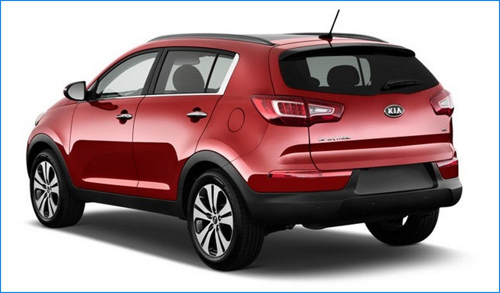 2016 kia sportage review specifications review price release date and specification. Black Bedroom Furniture Sets. Home Design Ideas