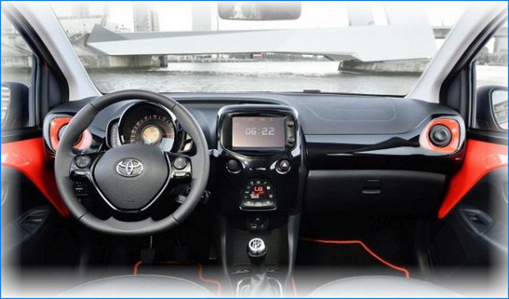 Toyota Chr 2016 Review Price Release Date And Specification