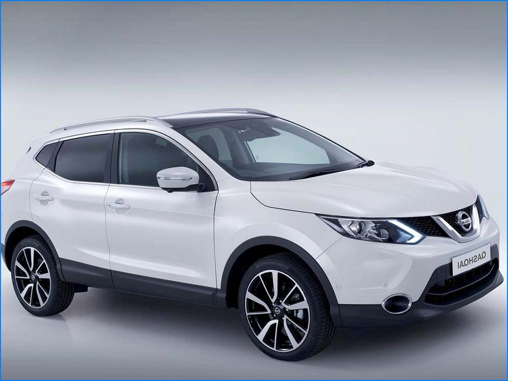 2016 nissan qashqai review specifications review price. Black Bedroom Furniture Sets. Home Design Ideas