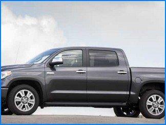 2016-Toyota-Tundra-side1