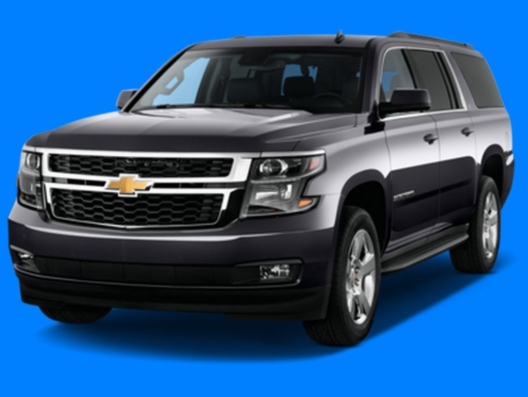 2016 chevy suburban diesel review price release date and. Black Bedroom Furniture Sets. Home Design Ideas