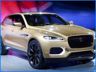 2016 jaguar f pace mrsp