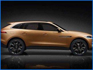 2016  jaguar f pace price