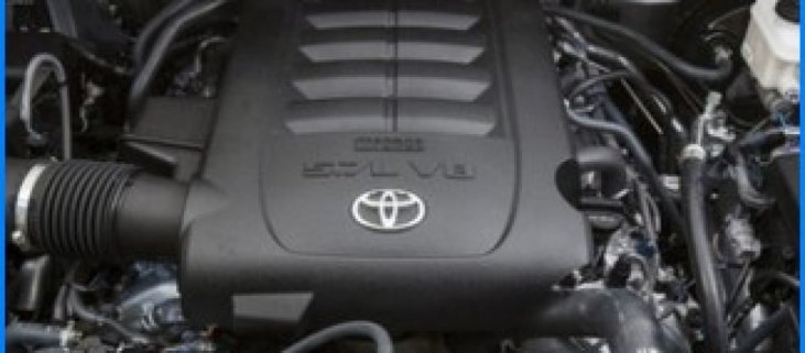 2016 toyota tundra changes