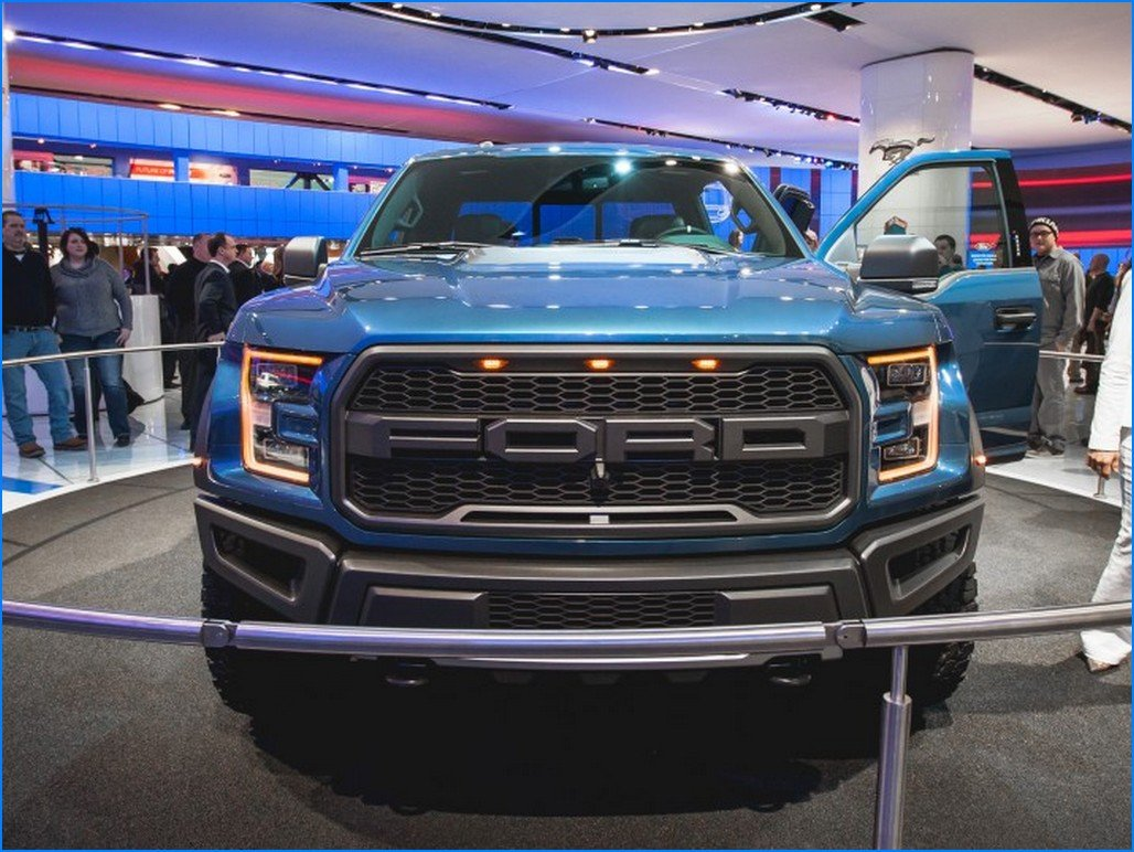 2017 ford raptor review specifications review price release date and specification. Black Bedroom Furniture Sets. Home Design Ideas