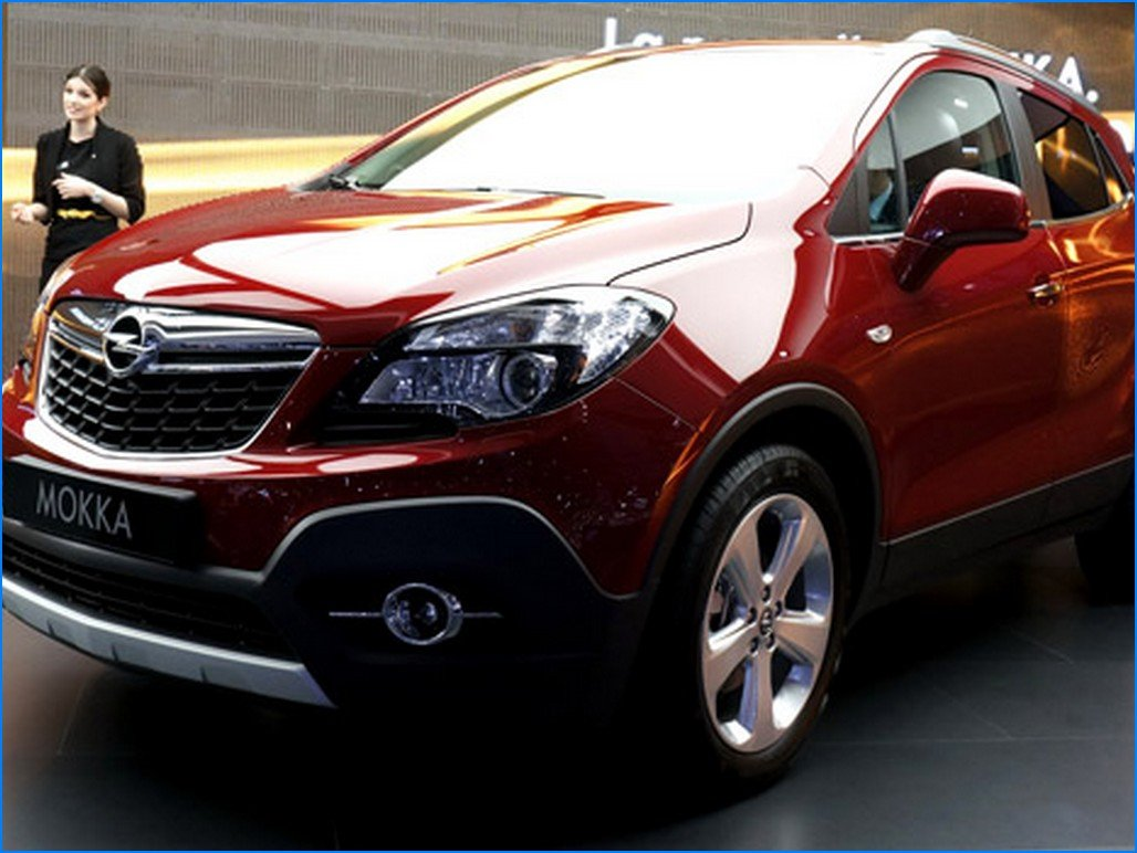 opel mokka review 2016 review price release date and specification. Black Bedroom Furniture Sets. Home Design Ideas