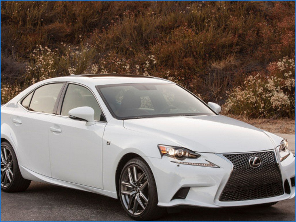 2016 lexus is250 review changes price specs review. Black Bedroom Furniture Sets. Home Design Ideas