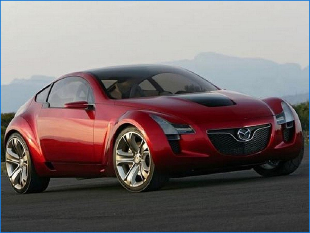 2016 mazda rx7 spec – review price release date and specification