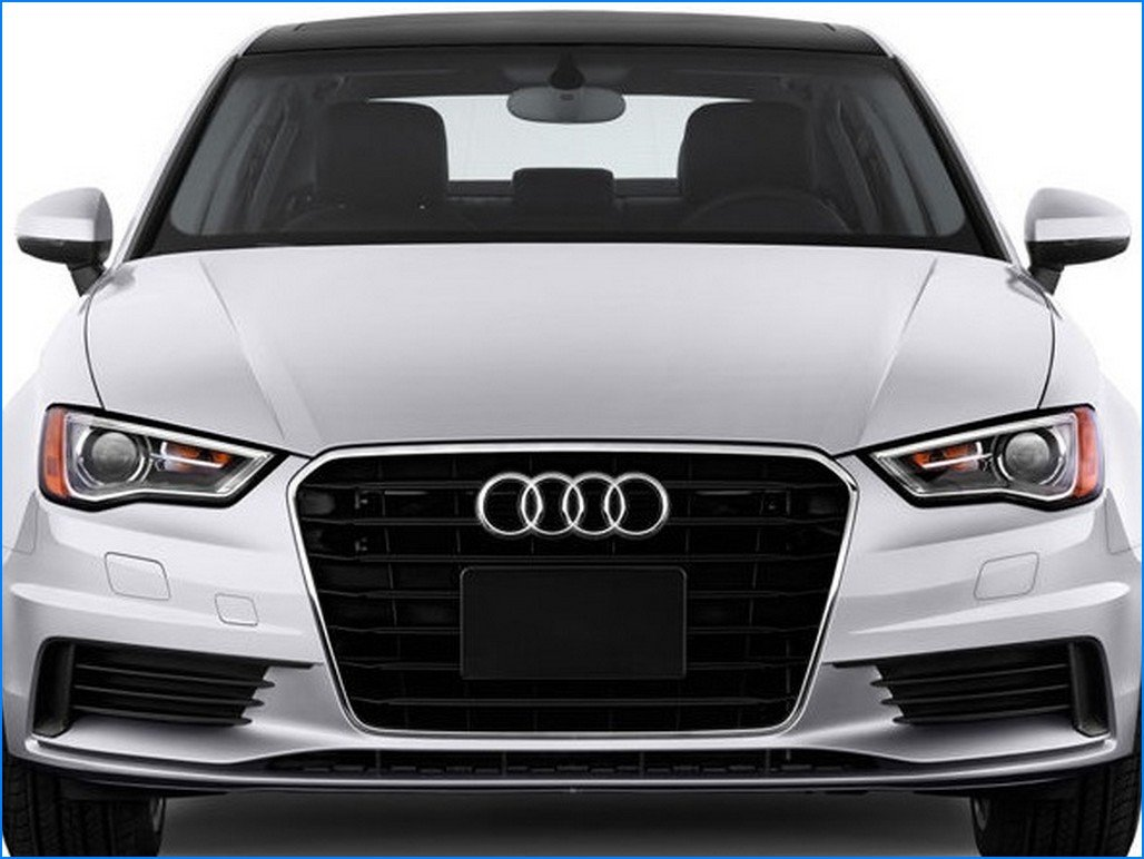 2016 audi a3 release date design review review price release date and specification. Black Bedroom Furniture Sets. Home Design Ideas