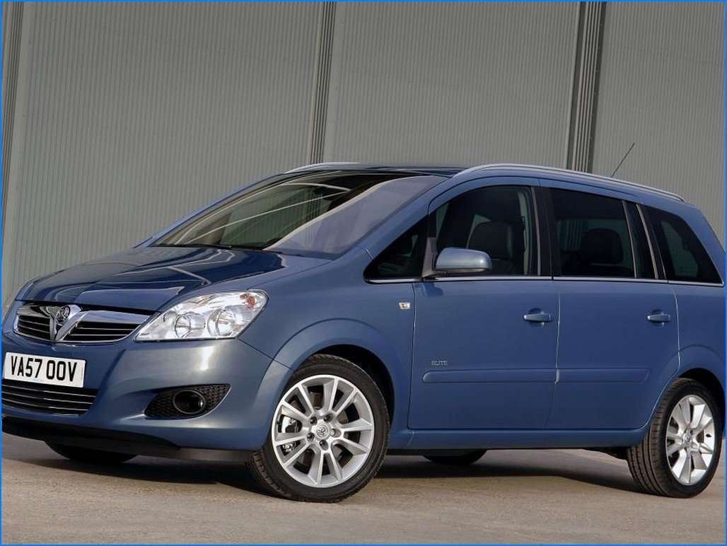 2016 opel zafira review review price release date and specification. Black Bedroom Furniture Sets. Home Design Ideas
