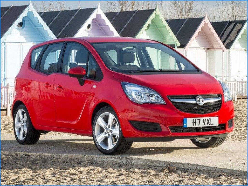 2016 opel zafira spec review price release date and specification. Black Bedroom Furniture Sets. Home Design Ideas