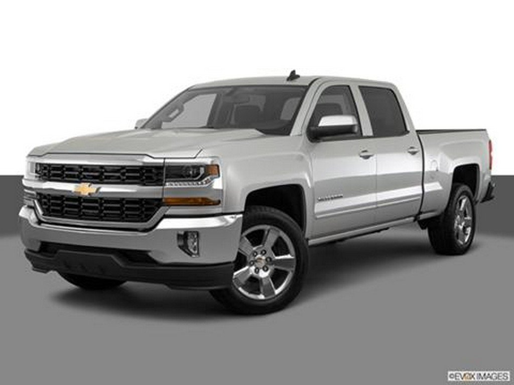 2018 chevrolet silverado 1500 reviews spec price and release date review price release date. Black Bedroom Furniture Sets. Home Design Ideas