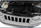 2010 jeep compass reviews