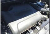 2014 Kia Sportage SX Awd Engine