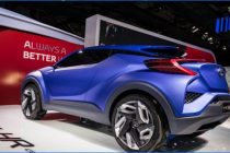 2015-Toyota-C-HR-design