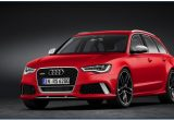 2015 audi rs6 avant for sale