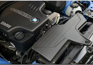 2015 bmw 428i gran coupe lease