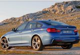 2015 bmw 428i gran coupe specs