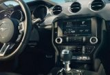 2015-ford mustang gt interior photo 1