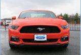 2015 ford mustang specs and price