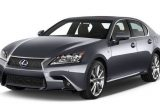 2015 lexus gs 350 review