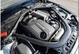 BMW M3 2015 Engine